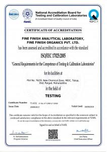 17025-certificate-upto-28-09-19
