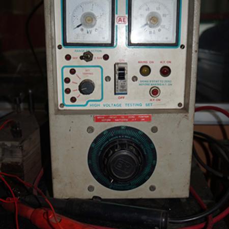 HV-Tester-(5kV)