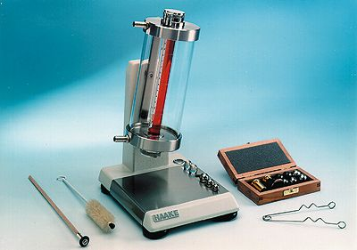 falling-ball-viscometer